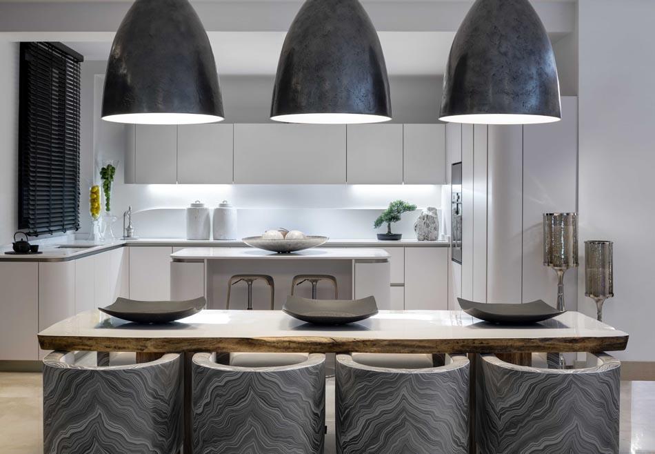 Arquitectura apartamentos sierra blanca 08 - Estudios de arquitectura en marbella ...