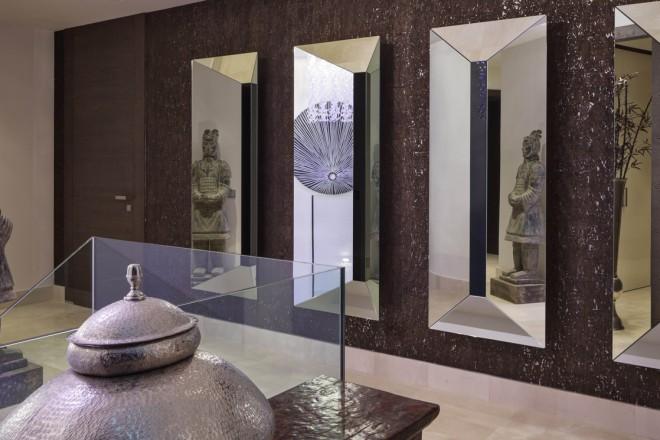 arquitectura-interiores00