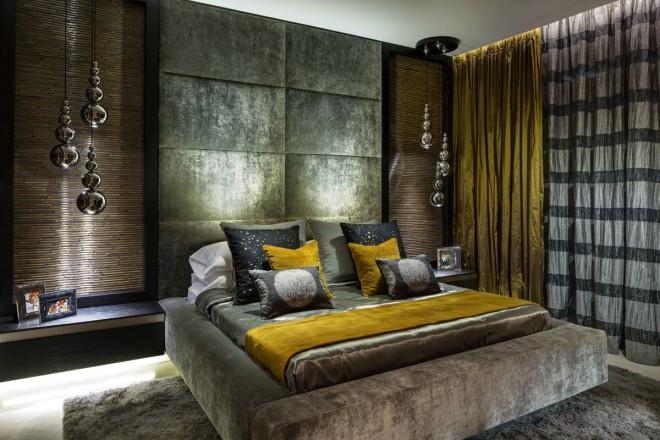 arquitectura-interiores04