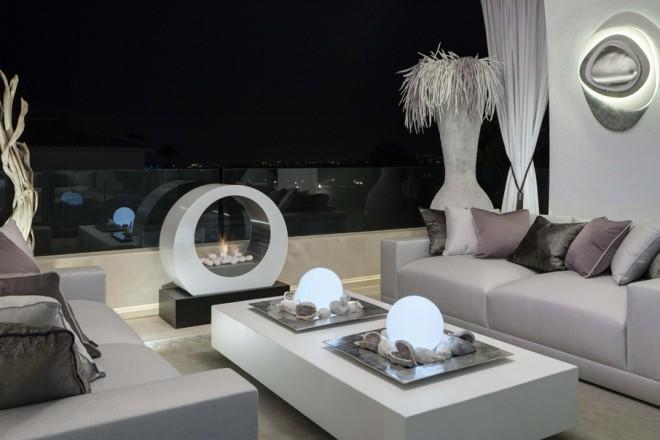 arquitectura-interiores07