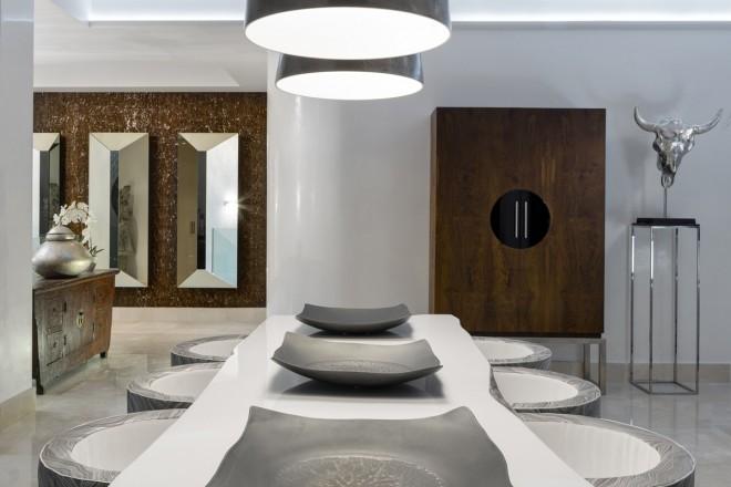 arquitectura-interiores09