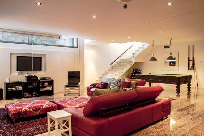 arquitectura-interiores10