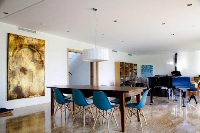 arquitectura-interiores13