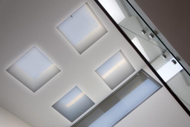 arquitectura-interiores15