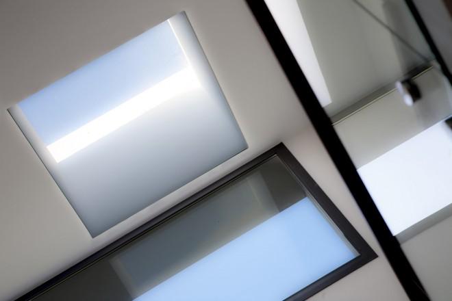 arquitectura-interiores16