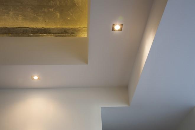 arquitectura-interiores18