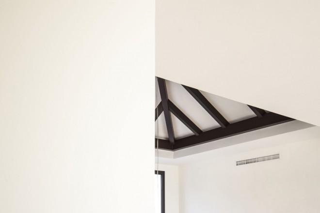 arquitectura-interiores20