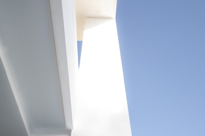 arquitectura-interiores23