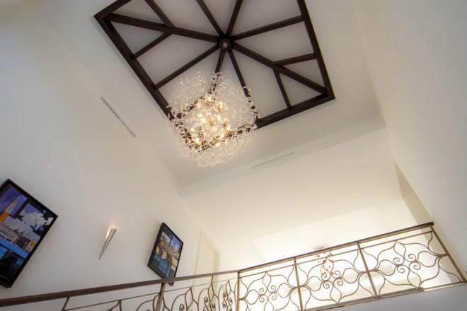 arquitectura-interiores24