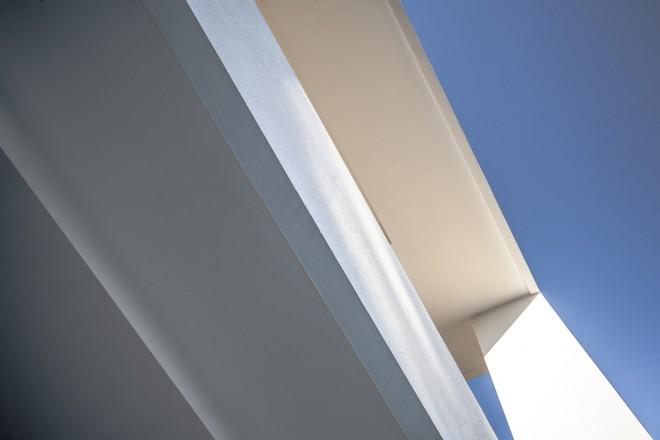 arquitectura-interiores27