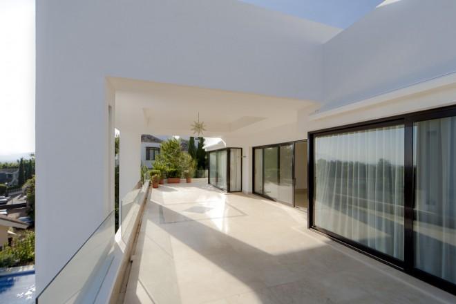 arquitectura-interiores28