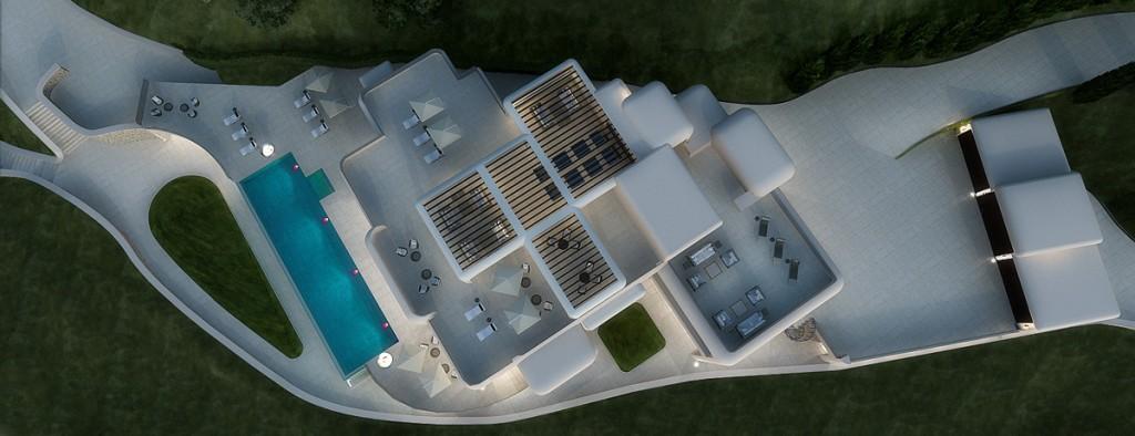 Arquitectura lazagaleta 06 - Estudios de arquitectura en marbella ...